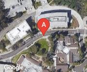 8860 Center Drive, La Mesa, CA, 91942