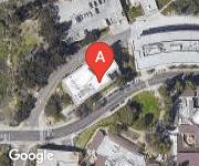8851 Center Dr, La Mesa, CA, 91942