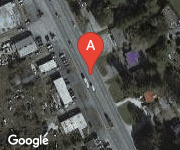 4380 Pio Nono Ave, Macon, GA, 31206