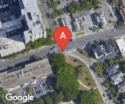 261 Calhoun St, Charleston, SC, 29401