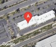 8881 Fletcher Parkway, La Mesa, CA, 91942