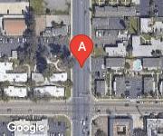 230-292 Avocado Avenue, El Cajon, CA, 92020
