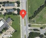 2379 Gus Thommasson, Mesquite, TX, 75150