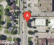 2696-2698 N Galloway Avenue, Mesquite, TX, 75150