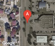2704 N Galloway Ave., Mesquite, TX, 75150