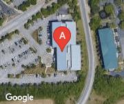 180 Wingo Way, Mount Pleasant, SC, 29464