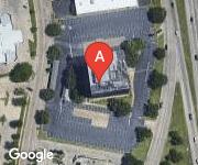 18601 Lyndon B Johnson Fwy, Mesquite, TX, 75150