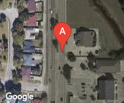 2856 N. Galloway Ave, Mesquite, TX, 75150