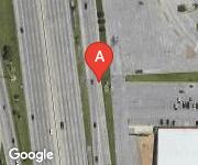 18640 LBJ Freeway, Mesquite, TX, 75150