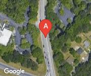 1481 Tobias Gadson Boulevard, Charleston, SC, 29414