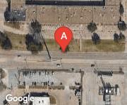 4747 Irving Blvd