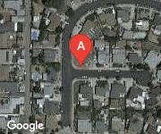 3863-3869 Clairemont Drive