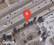 3500 I-30 East, Mesquite, TX, 75150
