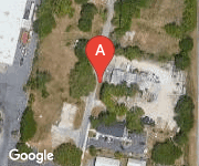 1341 Old Georgetown Rd. - Suite A, Mount Pleasant, SC, 29464