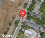 1435 Stuart Engals Blvd, Mount Pleasant, SC, 29464