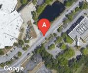 1280 Hospital Dr., Mount Pleasant, SC, 29464