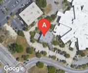 1180 Hospital Dr, Mount Pleasant, SC, 29464