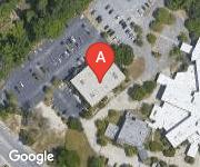 900 Bowman Rd, Mount Pleasant, SC, 29464