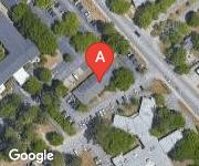 929 Bowman Rd, Mount Pleasant, SC, 29464