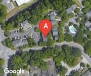 990 Lake Hunter Cir, Mount Pleasant, SC, 29464
