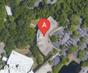 1300 Hospital Dr, Mount Pleasant, SC, 29464