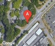 1400 Hospital Drive, Mount Pleasant, SC, 29464