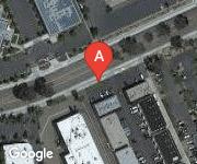 8855 Balboa Ave. #E/F