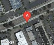 8855 Balboa Ave. #C, San Diego, CA, 92123