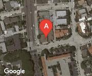 6505 La Jolla Blv d., La Jolla, CA, 92037