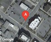 889 2nd Street, Macon, GA, 31201