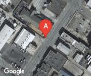 458 Hemlock Street, Macon, GA, 31201