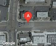 7830 Clairemont Mesa Blvd