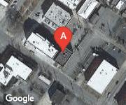 455 Plum Street, Macon, GA, 31201