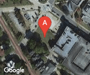 862 Spring Street & 895 Orange Street, Macon, GA, 31201
