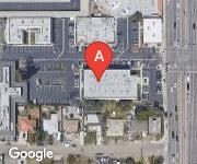 8760 Cuyamaca St, Santee, CA, 92071