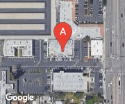 8772 Cuyamaca Street, Santee, CA, 92071
