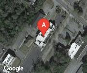 1902 Forsyth St, Macon, GA, 31201