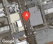 7630  Fay Ave., La Jolla, CA, 92037