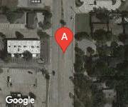 1615 Precinct Line Rd