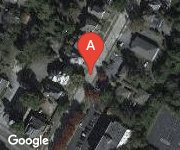 127 Lamar Street, Macon, GA, 31204