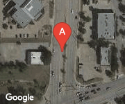 1717 Precinct Line Road