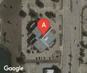 1717 Precinct Line Rd, Hurst, TX, 76054
