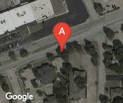 620 W Harwood Rd, Hurst, TX, 76054