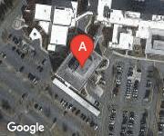 330 Hospital Dr, Macon, GA, 31217