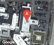 380 Hospital Dr, Macon, GA, 31217