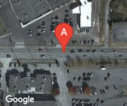 180 Emery Highway, Macon, GA, 31217