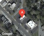 3203 Vineville Ave, Macon, GA, 31204