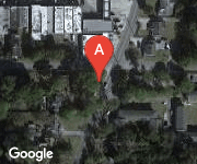 376 Rogers Avenue, Macon, GA, 31204