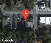 2410 Ingleside Avenue, Macon, GA, 31204