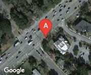 2705 N HWY 17, Mount Pleasant, SC, 29466